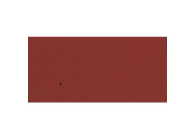 Powdered Overglaze: Golden Brown