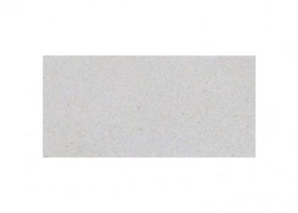 Powdered Overglaze: White