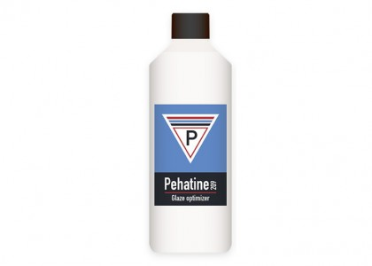Pehatine Brushing Medium/Glaze Binder 500ml