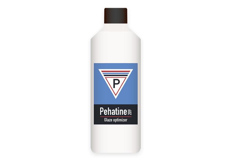 Pehatine Brushing Medium/Glaze Binder 500ml