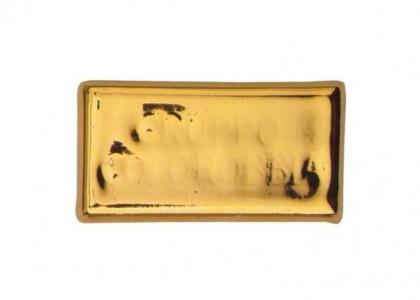 Colorobbia Lemon Gold Lustre (10% gold) 5gm