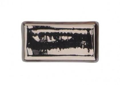 Colorobbia Platinum Lustre 5gm
