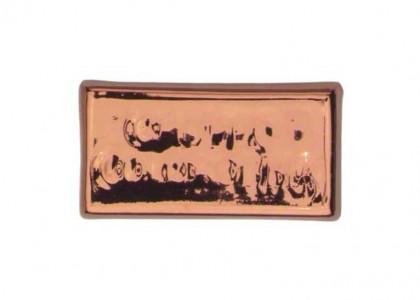 Colorobbia Bronze Lustre 5gm