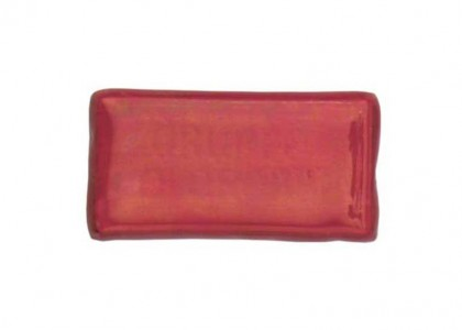 Colorobbia Red Lustre 5gm