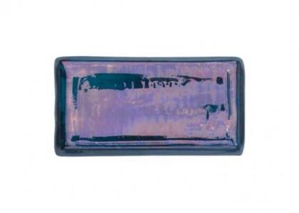 Colorobbia Blue Lustre 5gm