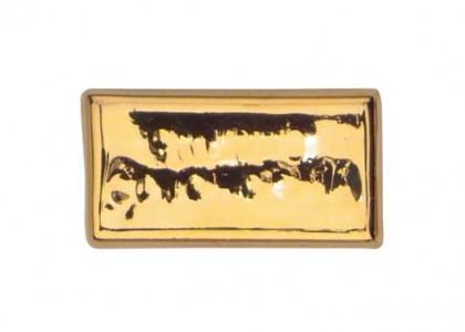 Colorobbia Bright Gold Lustre 8% 5gm