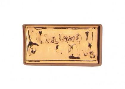Colorobbia Bright Gold Lustre 12% 5gm