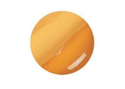 Amaco Velvet Underglaze: Deep Yellow 473ml