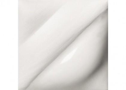 Ultra White 1PT