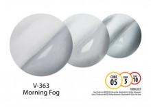 Morning Fog 59ML
