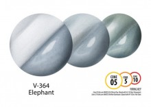 Elephant 59ML