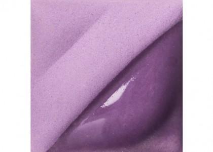 Ultra Violet 1PT