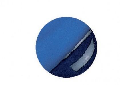 Amaco Velvet Underglaze: Electric Blue 473ml