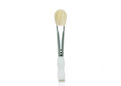 Mop Brush -Asst.Hair