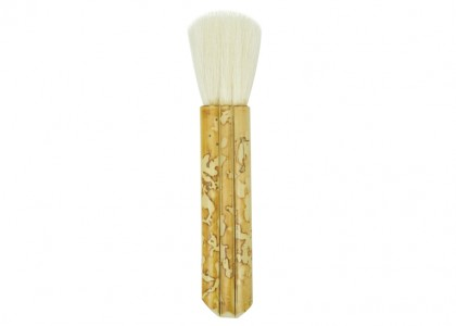 Bamboo Brush NO.6