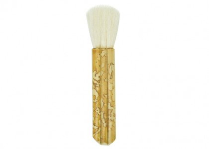 Bamboo Brush NO.10