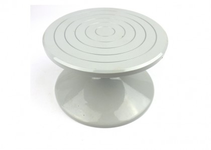 Budget Turntable 170x170mm