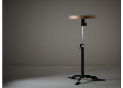 TKJ Standing T/Table