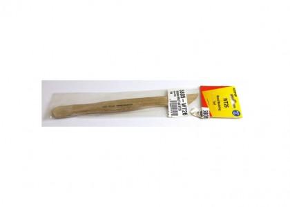 Kemper Wooden Modelling Tool WT26
