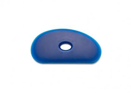 Mudtools Blue Rib #5