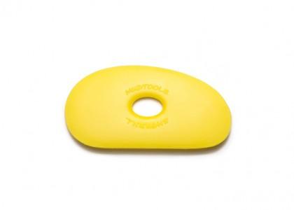 Mudtools Yellow Rib #1