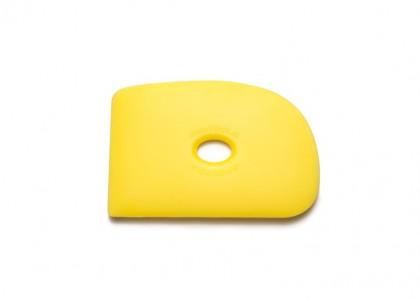 Mudtools Yellow Rib #2