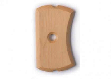 Flat-Concave (4