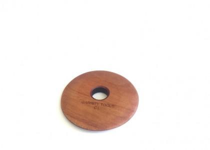 Wooden Rib C1