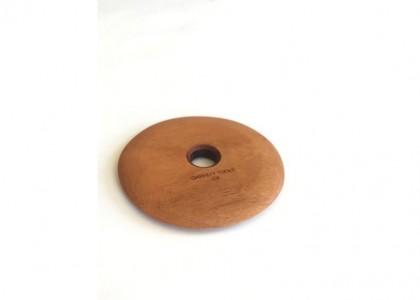 Wooden Rib C3