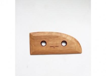 Wooden Rib T5