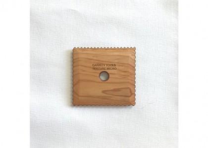 Texture micro