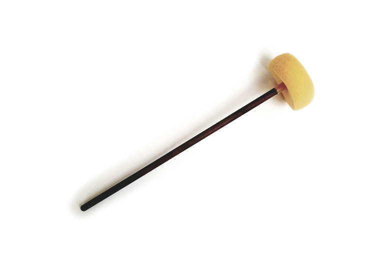 Kemper Sponge on Stick (SPG)