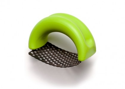Mudtools Mudshredder: Green
