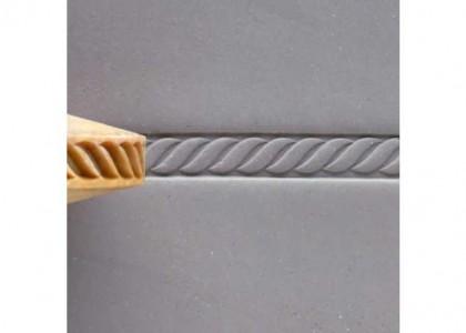 Rope FR