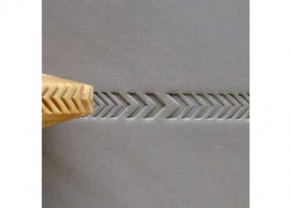 Arrowheads FR