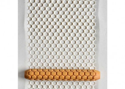 Honeycomb HR