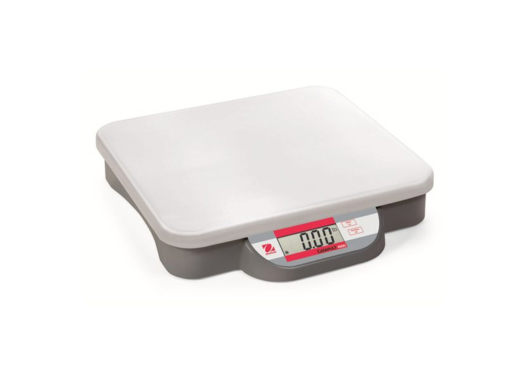 Ohaus Electronic Scale: Catapult 1000 C11P20