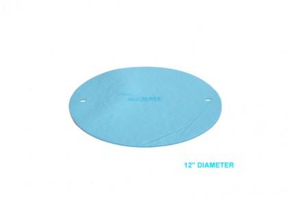 Batter Jitter & Warping Solution 12