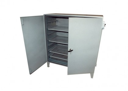 DryingCabinetNarrow
