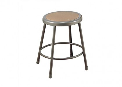 Brent Pottery Stool