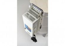 L&L Fuego T/L Kiln, 40lt + Bartlet 3K controller. 13amp 1 Phase