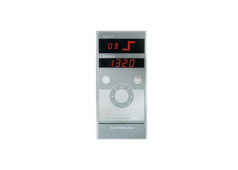 Controller upgrade TC 88e (Ecotop, TE-MCC, TE-S)