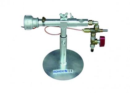 Gas/Raku Burner 30KW