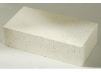 K23 Brick 9x4.5x2.5