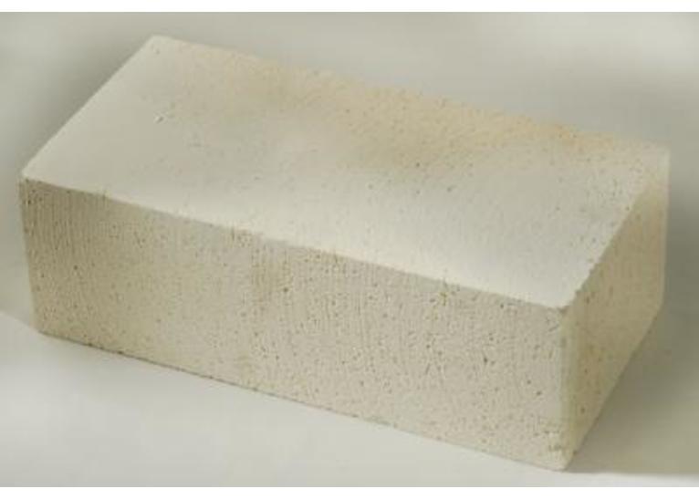 K23 Brick 9x4.5x3