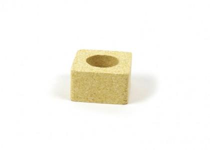 1 Square Prop