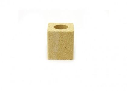 2 Square Prop