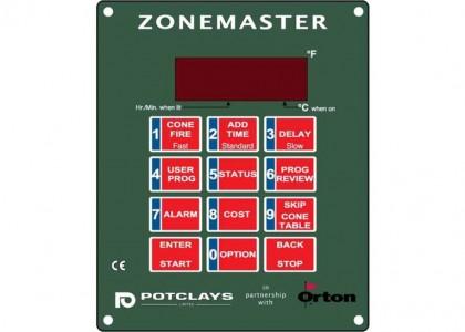 Zonemaster Multizone Board only
