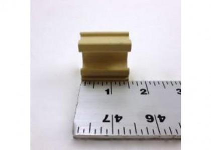 L&L Kilns Element Holder 1.5