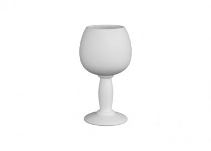 Vino Goblet: 4/cs: 4x8